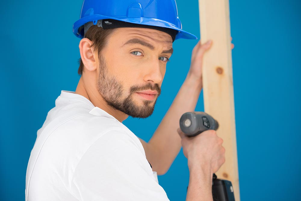 Unlimited Support with Our Handyman Services in Hammersmith